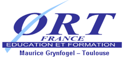 ort_maurice_grynfogel_toulouse